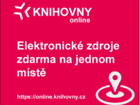 ca01327b-knihovny.cz.png